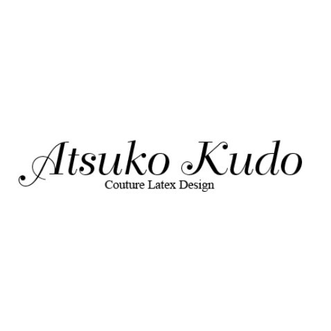 atsuko-kudo-couture-latex-design