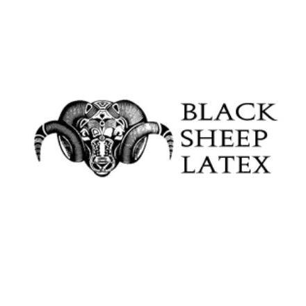 black sheep latex