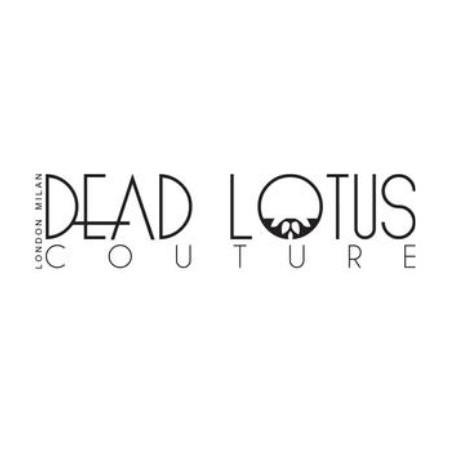 dead-lotus-couture
