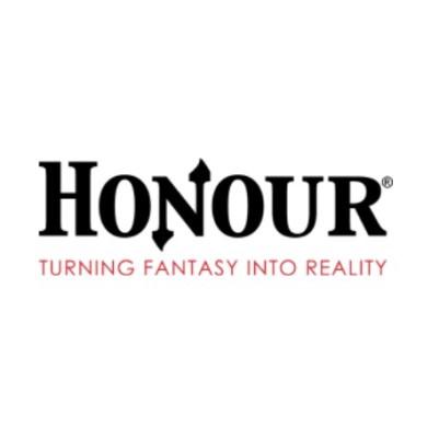 honour-turning-fantasy-into-reality