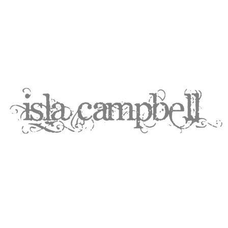 isla campbell