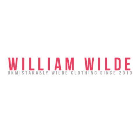 william wilde