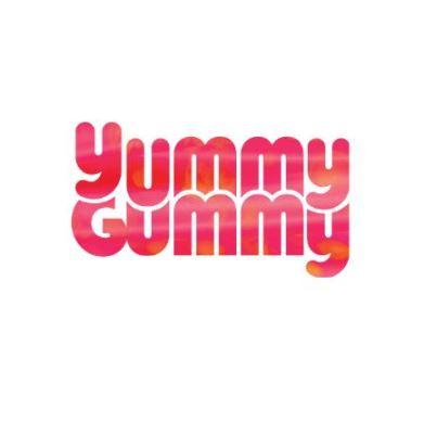 yummygummy